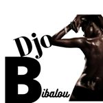@djobibalou's profile picture on influence.co
