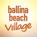 @ballinabeachvillage's profile picture on influence.co