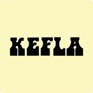 @enjoykefla's profile picture on influence.co