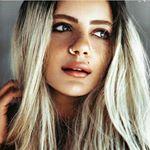 @portraitsofegypt's profile picture