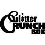 @glittercrunchbox's profile picture