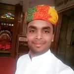 @purugupta04's profile picture on influence.co
