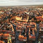 @carlsson_my_little_drone's profile picture on influence.co