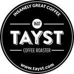 @taystcoffee's profile picture on influence.co