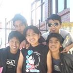 @jorgemontellanos's profile picture on influence.co