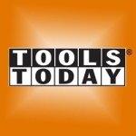 @toolstoday's profile picture