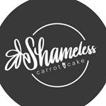 @shamelesscarrotcake's profile picture