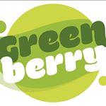@greenberrymiami's profile picture