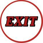 @exit_co's profile picture