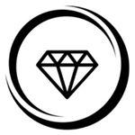 @wonderjeweler's profile picture on influence.co
