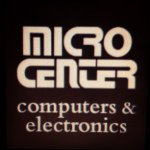 @micro_center's profile picture on influence.co