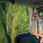 @pacifichelitours's profile picture