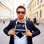 @paraschivusergiu's profile picture on influence.co