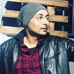 @atulthanvi's profile picture on influence.co