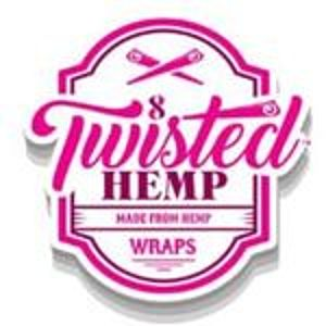 @twistedhemp's profile picture on influence.co