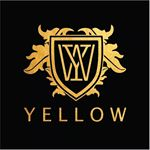 @yellowclothingofficial's profile picture on influence.co