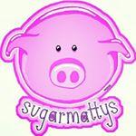 @sugarmattys's profile picture on influence.co