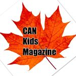@cankidsmagazine's profile picture on influence.co