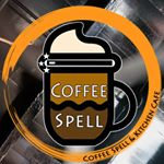 @coffeespellcafe's profile picture
