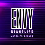 @envyautocity's profile picture