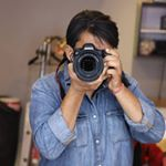 @rohit_bhakar_'s profile picture on influence.co