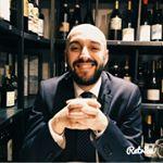 @antonio.lentini.roma's profile picture on influence.co