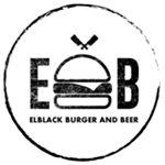 @elblack_burger's profile picture