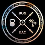 @boxandbayclothingco's profile picture on influence.co