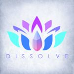 @dissolve_co's profile picture on influence.co