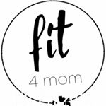 @fit4mom_columbus_east's profile picture on influence.co
