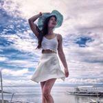 @janemilovanova's profile picture on influence.co
