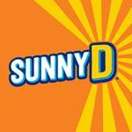 @sunnydofficial's profile picture