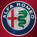 @alfaromeomiddleeast's profile picture on influence.co