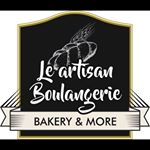 @leartisanboulangerie's profile picture