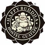 @happybuddhahostelguatape's profile picture