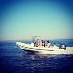 @bluedream.travel's profile picture
