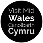 @visitmidwales's profile picture on influence.co