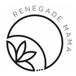 @therenegademama's profile picture on influence.co