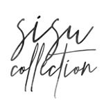@sisucollection's profile picture on influence.co