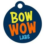 @bowwowlabs's profile picture