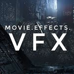 @movie.effects.vfx's profile picture on influence.co