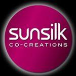 @co.sunsilk's profile picture