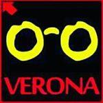 @veronaoptical's profile picture