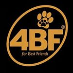 @4bfusa's profile picture on influence.co