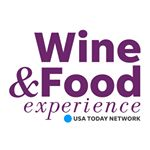@usatodaywinefood's profile picture on influence.co