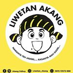 @liwetan_akang's profile picture