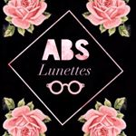 @abs_lunettes's profile picture