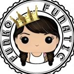@funkophotofunatic's profile picture on influence.co