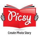 @hellopicsy's profile picture