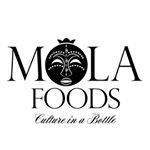 @molafoods's profile picture on influence.co